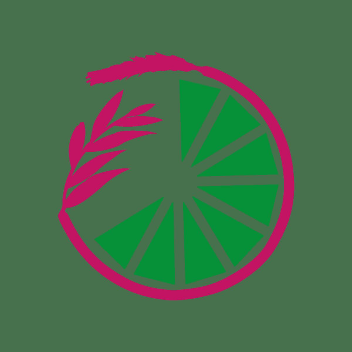 Logotipo de Centro Aguere, consulta de nutrición en La Laguna